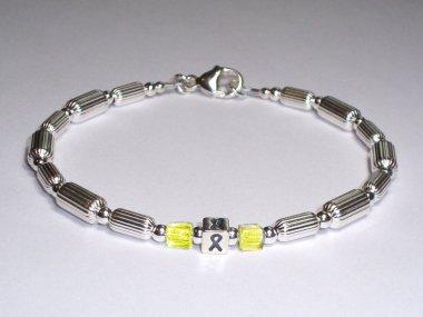 Liver Cancer Liver Disease Bracelets Wristbands